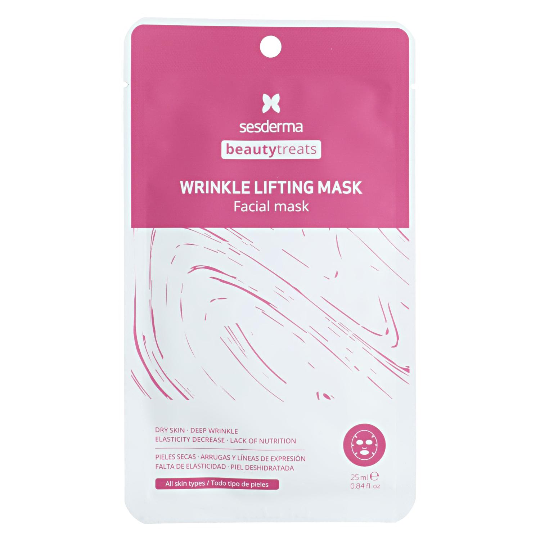 SESDERMA BEAUTY TREATS Wrinkle Lifting Mask