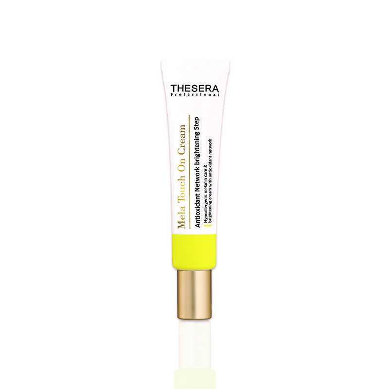 THESERA THESERA Mela Touch On Cream